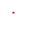 Tim's Fahrschule | Dein Fahrlehrer in Trostberg Logo
